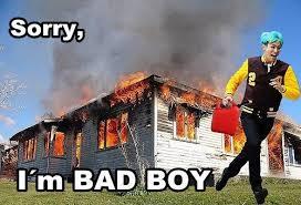 Bigbang Memes - bad boy t o p meme big bang