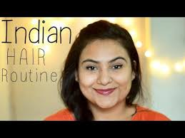 Makeup And Hair Classes Makeup Courses Classes And Schools In Delhi Indian Eye Makeup