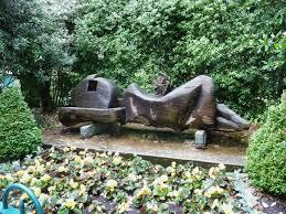 Botanic Garden Belfast by Travels With Shep 4 4 Belfast The Queen U0027s University U0026 The