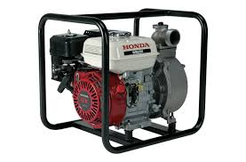 inventory from honda power equipment polaris atv utv atv parts