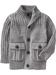 best 25 boys sweaters ideas on baby boy sweater
