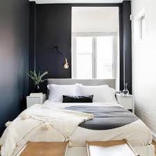 Small Design Bedroom 52 Small Bedroom Decorating Ideas That Have Major Impressions