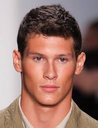 hairstyles for large heads mens short hairstyles for high foreheads men hairstyle trendy
