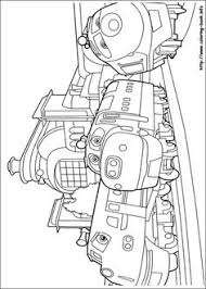 printable chuggington coloring pages for kids cool2bkids film