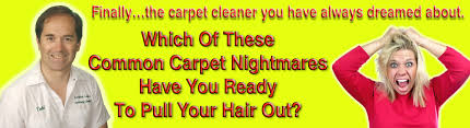 carpet cleaning sacramento woodland vacaville elk grove davis ca