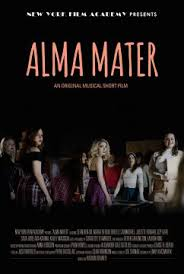 watch alma 2011 full hd movie trailer watch the latest movie musical trailers from new york film academy