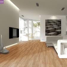 Bargain Laminate Flooring Cheap Laminate Flooring Ireland Akioz Com