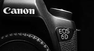 canon eos 6d black friday canon 6d kit u2013 1537 off two phenomenal cyber monday deals you