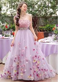 quincenera dress buy discount attractive tulle strapless neckline a line quinceanera
