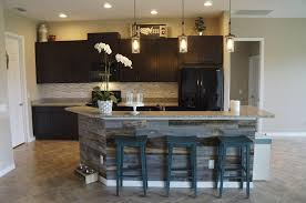 10 by 10 kitchen designs kitchen designs diy kitchen remodels stikwood