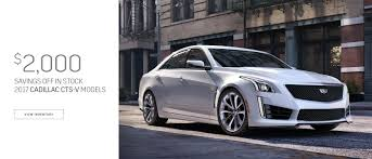 rent cadillac cts michael stead cadillac in walnut creek oakland concord dublin