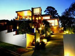 home design exterior software exterior home design mac free interior floorlans bestlan impressive