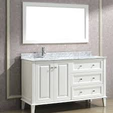 home depot bathroom vanity sink combo 50 awesome home depot bathroom vanity sink combo derekhansen me
