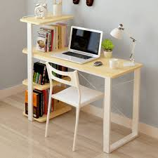 breathtaking kids computer desk ikea 99 on pictures with kids