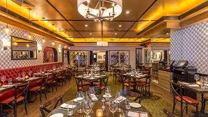 best bars restaurants near penn station u0026 madison square garden