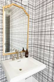 430 best bathrooms images on pinterest bathroom ideas room and home