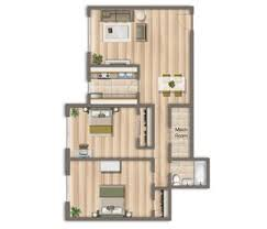 cambridge 2 bedroom apartments cambridge square apartments 4909 battery lane bethesda md rentcafé