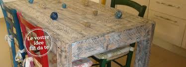 Come Costruire Un Pantografo In Legno by Beautiful Costruire Un Tavolo Da Cucina In Legno Pictures