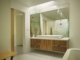 Modern Walnut Bathroom Vanity by Bathroom Small Bathroom Vanity Cabinets Stainless Steel Bathroom