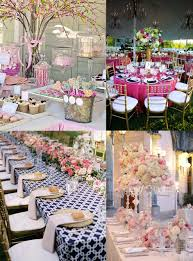 triyae com u003d backyard wedding ideas for summer various design