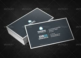 overnightprints review my horrible business card experience