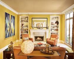 32 best paint ideas images on pinterest colors living room