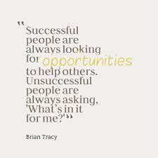 50 best brian tracy images on pinterest brian tracy sales