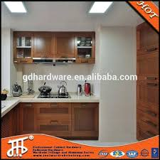 kitchen cabinet door suppliers best used kitchen cabinet doors kitchen glass display cabinet used