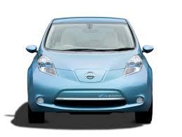 nissan leaf zero down lease leaf zero emission motoring
