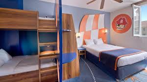 chambre d hotel 4 personnes hotel chambre 4 personnes meilleur de hotel chambre famille h tel