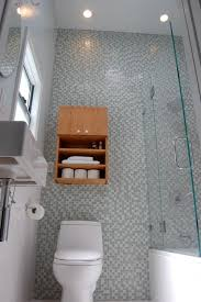 Medicine Cabinet Above Toilet Is The Cabinet Above Toilet Recessed Can U0027t Tell From Photo Thanks