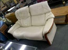 canap stressless prix canap stressless finest stressless canap comfort and elegance at