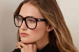 preppy hair women how to get the preppy look with prescription glasses fashion
