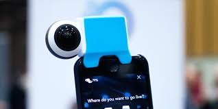 the 16 coolest gadgets we saw at mobile world congress wired cool iphone gadgets wikiwebdir com