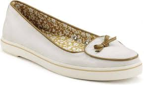 Canvas Tan Sperry Top Sider Women S Lakeshore Free Shipping Free Returns