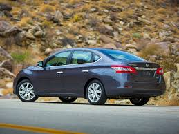 gray nissan sentra 2015 2014 nissan sentra information and photos zombiedrive
