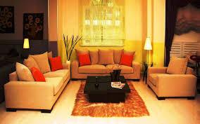 home design on a budget furniture u2014 marissa kay home ideas how