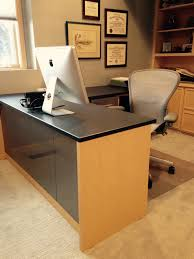 Office Furniture Minnesota by Desk Gallery Desq We Create Space Minnesota Furniture For