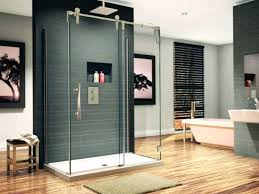 bath shower ideas small bathrooms shower ideas for bathroom s design master bath tub small bathrooms