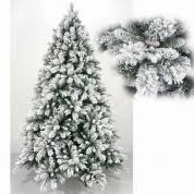 christmas decoration supplier high quality and resonable price