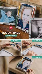 154 best gifts for him images on pinterest gifts for him
