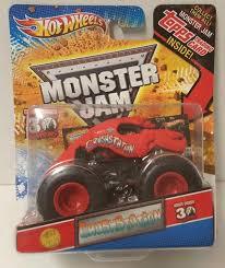 62 wheels monster jam toys images