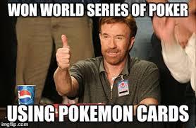 Meme Chuck Norris - chuck norris approves meme imgflip