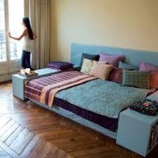 lit transformé en canapé transformer lit en banquette maison design hosnya com