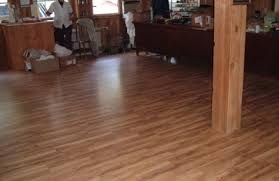 maple leaf flooring chester ca 96020 yp com