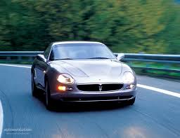 maserati 2004 maserati coupe specs 2002 2003 2004 autoevolution