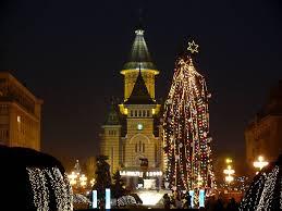 christmas in romania craciun in romania