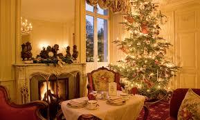 Baden Baden Hotels Weihnachten Baden Baden Gruppenreisen 22 U201326 Dezember 2015