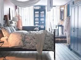 ikea small spaces wardrobe tiny ikea rolling closet stunning ikea wardrobes for