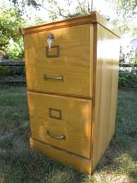 Used Kitchen Cabinets Tucson by How To Organize Used Filing Cabinets File Cabinet Collection 2017